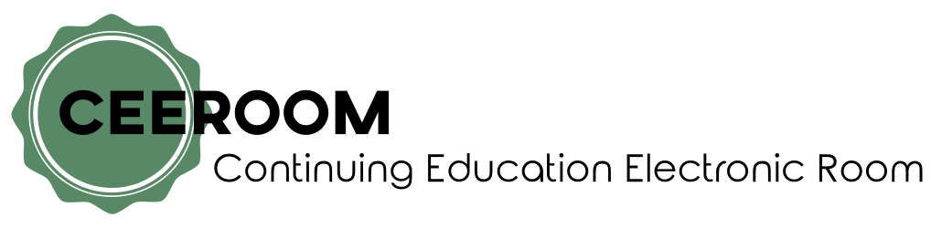 CEEROOM